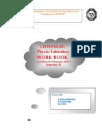 Januar 2017 Physics Work Book-1_1485602865875