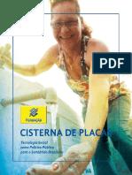 fbb-livrocisternadeplacas-layout-5.pdf