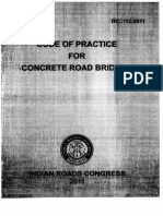 151461863-IRC-112-2011-Concrete-Road-Bridges-pdf.pdf