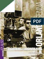 LEAL-Hermes_Orlando-Senna-O-homem-da-montanha.pdf