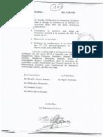 DOC103.pdf
