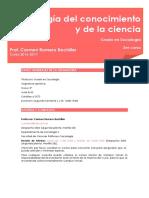 Guía-estudiantes_Sociología_Conocimientociencia_2016_2017