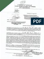 DOC115.pdf