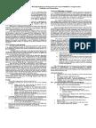 1601C guidelines.doc