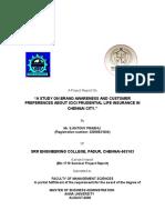 mbaproject-150511120012-lva1-app6891
