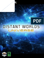 DW Universe manual (Printer Friendly).pdf