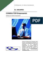 Manual Consultor v.2.0