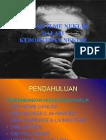 Kedokteran Nuklir