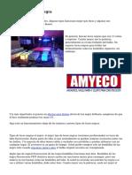 date-58b56006bbe930.24732655.pdf