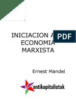 economiamarxista