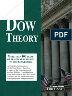 the_dow_theory_explained.pdf