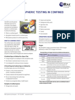 Application-Note-206_Guide-To-Atmospheric-Testing-In-Confined-Spaces_04-06.pdf