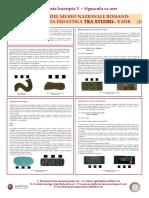 Signacula targhette legionarie del periodo imperiale.pdf