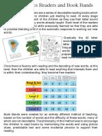 Book Bands Flyer.pdf