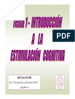 1. INTRODUCUCCION PPT.pdf