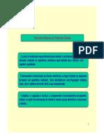 02 Principios Basicos telefonia celular.pdf