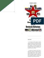 Libro-de-décimas-formato-horizontal.pdf