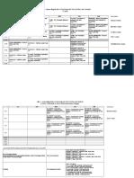 LM-51 Orari_2_semestre 2016-2017 Contesti_definitivi 22 Febbraio