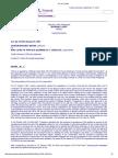 Baksh v. CA, G.R. 97326 Feb. 19, 199.pdf