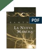 Ramtha - La Nueva Marcha