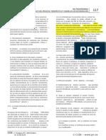 p117 erratas academia