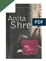 Anita Shreve - Marturia .pdf
