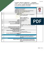 Applicationgrp3 Kotha Veera Naga Venkata Rao