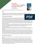 Drane 2000.pdf