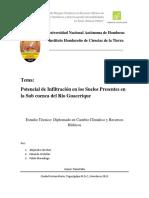 potencial-de-infiltracic3b3n-en-los-suelos-presentes-en-la-subcuenca-guacerique.pdf