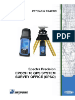 Dts Manual Epoch10 Spso Basic