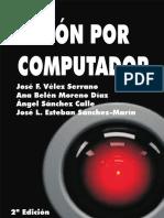 Vision Por Computador_Español