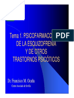 tema 1 pps