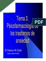 tema 3 pps.pdf