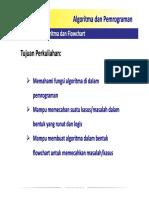 03_Algoritma_Pemrograman_Flowchart.pdf