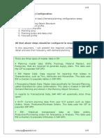 21810549-Demand-Planning-Configuration.pdf
