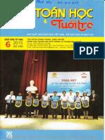 THTT So 456 Thang 06 Nam 2015.pdf