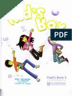 kid_s_box_5_student_s_book.pdf
