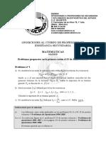 problemas matematicas 2006.pdf