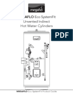 Megaflo-Eco-SystemFit-installation-manual.pdf
