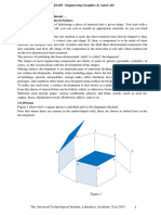 Surface Developments 3