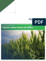 Opcoes-Futuro-Milho.pdf