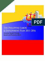 PLEP-26 April version.pdf