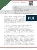 LEY-20680_21-JUN-2013 amor de papa.pdf