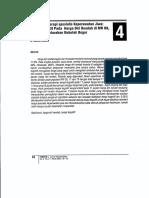 244-543-1-SM.pdf