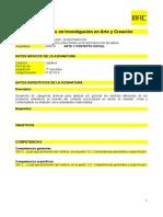 BIBIOGRAFIA INTERESSANTE_ArteContexSocial.pdf