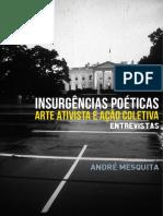 ARTE ATIVISMO LIVRO ENTREVSITAS.pdf