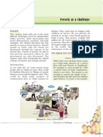 iess203.pdf