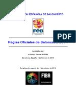 Reglas de Juego FIBA 2014.pdf