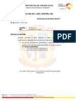 CARTAS 001.docx
