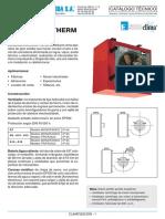 Aerotermos  tipo Escotherm.pdf